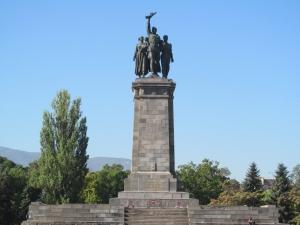 Паметник на Съветската армия cb