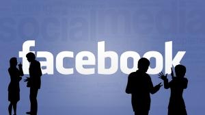 facebook-talk