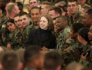 chelsea_clinton_from_640_08