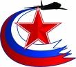 ВВС Русия_vvc