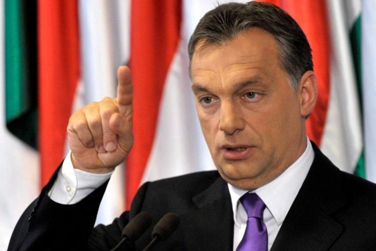 Виктор Орбан 24828_g