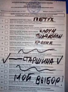 Избори Украйна7_n