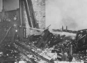 Райхстаг пожар2 1