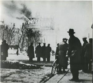 Райхстаг пожар,_28_февруари_1933_г