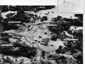 Фидел Карибска криза 17s
