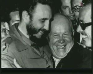 Фидел Хрушчов 67