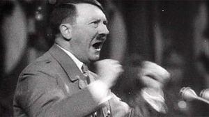 Хитлер 06