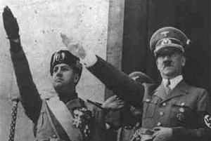 Хитлер_L