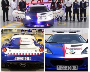 new_ambulances_in_dubai_are_some_of_the_top_luxury_cars_640_02