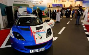 new_ambulances_in_dubai_are_some_of_the_top_luxury_cars_640_04