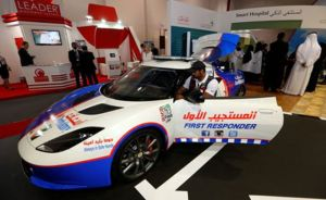 new_ambulances_in_dubai_are_some_of_the_top_luxury_cars_640_05