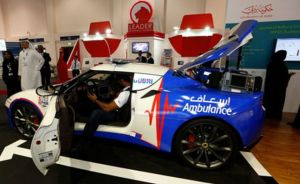 new_ambulances_in_dubai_are_some_of_the_top_luxury_cars_640_06
