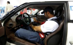 new_ambulances_in_dubai_are_some_of_the_top_luxury_cars_640_09