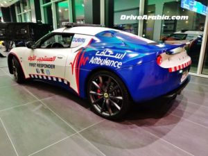 new_ambulances_in_dubai_are_some_of_the_top_luxury_cars_640_13