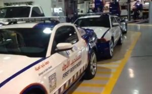 new_ambulances_in_dubai_are_some_of_the_top_luxury_cars_640_14