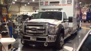 new_ambulances_in_dubai_are_some_of_the_top_luxury_cars_640_16