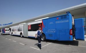 new_ambulances_in_dubai_are_some_of_the_top_luxury_cars_640_21