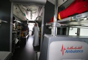 new_ambulances_in_dubai_are_some_of_the_top_luxury_cars_640_22