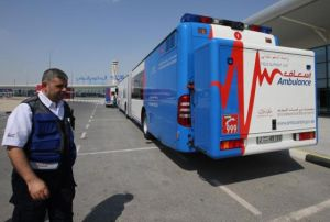 new_ambulances_in_dubai_are_some_of_the_top_luxury_cars_640_23