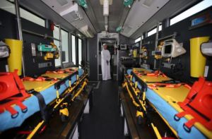 new_ambulances_in_dubai_are_some_of_the_top_luxury_cars_640_24