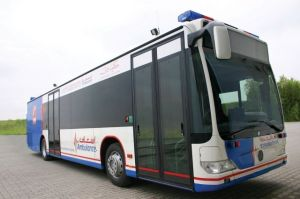 new_ambulances_in_dubai_are_some_of_the_top_luxury_cars_640_25