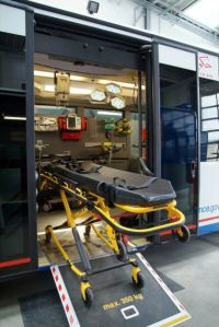 new_ambulances_in_dubai_are_some_of_the_top_luxury_cars_640_29