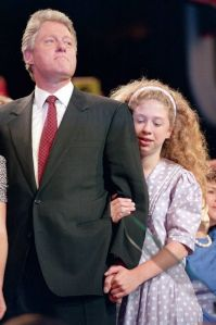 the_life_of_chelsea_clinton_04
