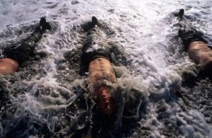 us_navy_seals_640_04