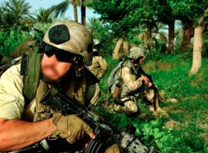 us_navy_seals_640_09
