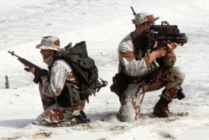 us_navy_seals_640_10