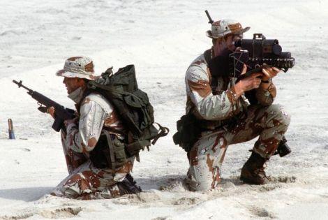 us_navy_seals_640_10
