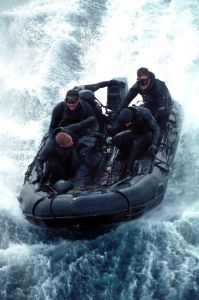 us_navy_seals_640_16