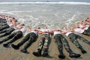 us_navy_seals_640_47