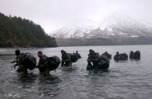 us_navy_seals_640_52