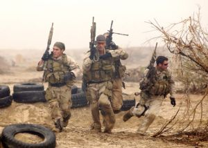 us_navy_seals_640_53