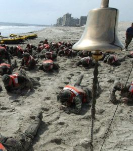 us_navy_seals_640_56