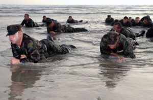 us_navy_seals_640_57