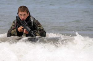 us_navy_seals_640_62