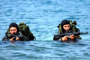us_navy_seals_640_63