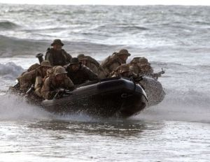 us_navy_seals_640_65