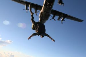 us_navy_seals_640_70