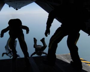 us_navy_seals_640_73