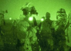 us_navy_seals_640_78