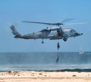 us_navy_seals_640_85