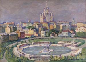 bassejn-moskva-iz-chastnogo-sobranija-117