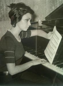 БРанимира Антонова 87e