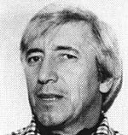 Георги Марков 260