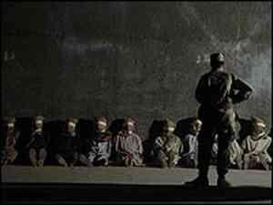 Гуантанамо 99