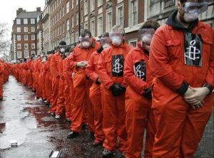Гуантанамо protest_guantanamobay_1