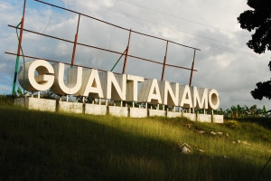 Гуантанамо Welcome_to_Guantanamo...